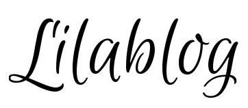 Lilablog